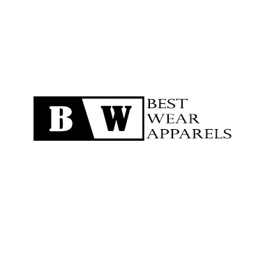 Best Wear Apparels