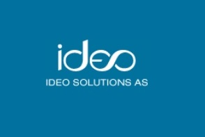 Ideo Solutions AS