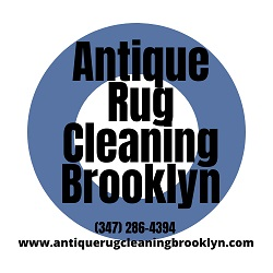 Antique Rug Cleaning Brooklyn