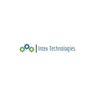 Intex Technologies LLC