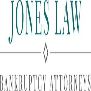 The Jones Law Firm, LLC