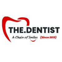 The.Dentist: Best Dental Clinic In VIP Road. Dentist Dr. in VIP Road Zirakpur
