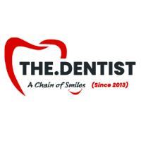 The.Dentist: Best Dental Clinic In VIP Road. Dentist Dr. in VIP Road Zirakpur