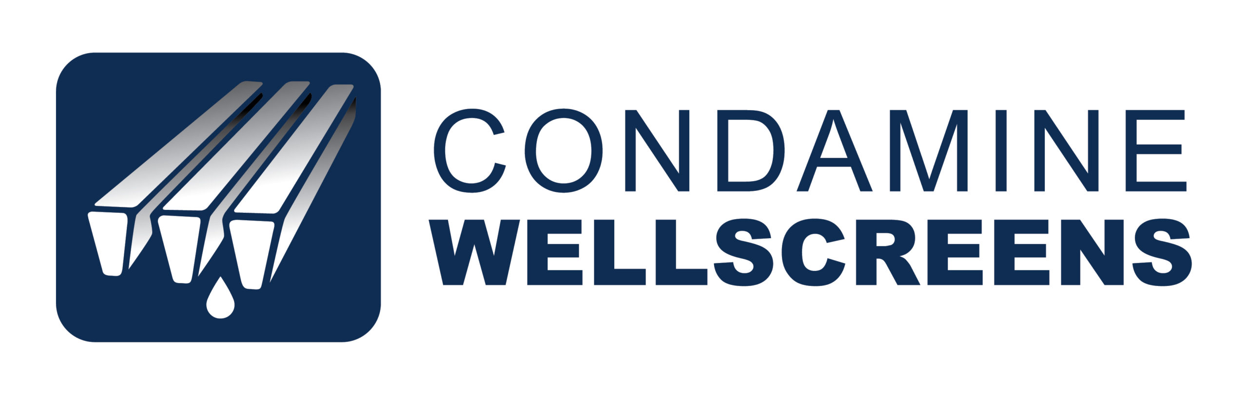 Condamine Wellscreens Pty Ltd