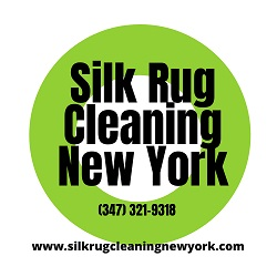 Silk Rug Cleaning New York