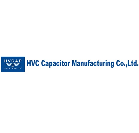 HVC Capacitor Manufacturing Co.,ltd