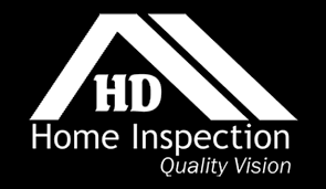 HD Home Inspections LLC