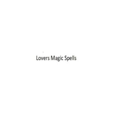 Lovers Magic Spells
