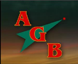 Déménagement AGB