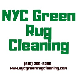 NYC Green Rug Cleaning