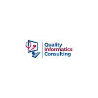 Quality Informatics Consulting