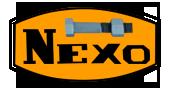 Nexo Industries Pvt. Ltd