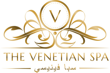 The Venetian Spa