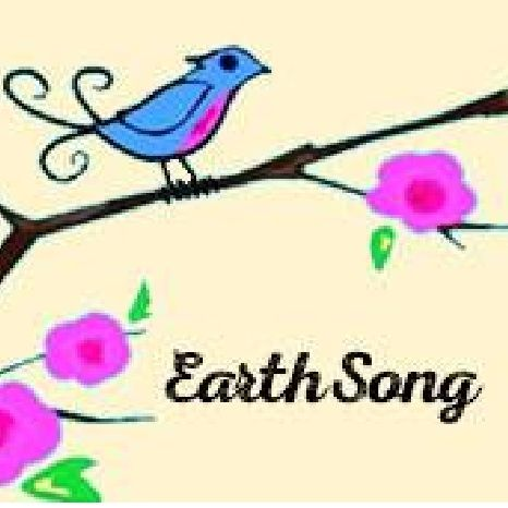 EarthSong Community School