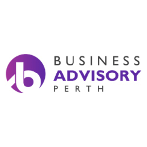 Business Advisory Perth