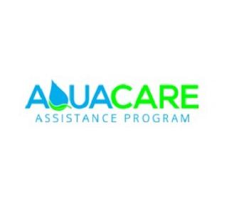 AquaCare Assistance Program