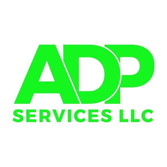 ADP Services LLC