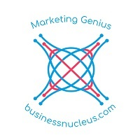 business nucleus