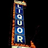Micky's Liquor