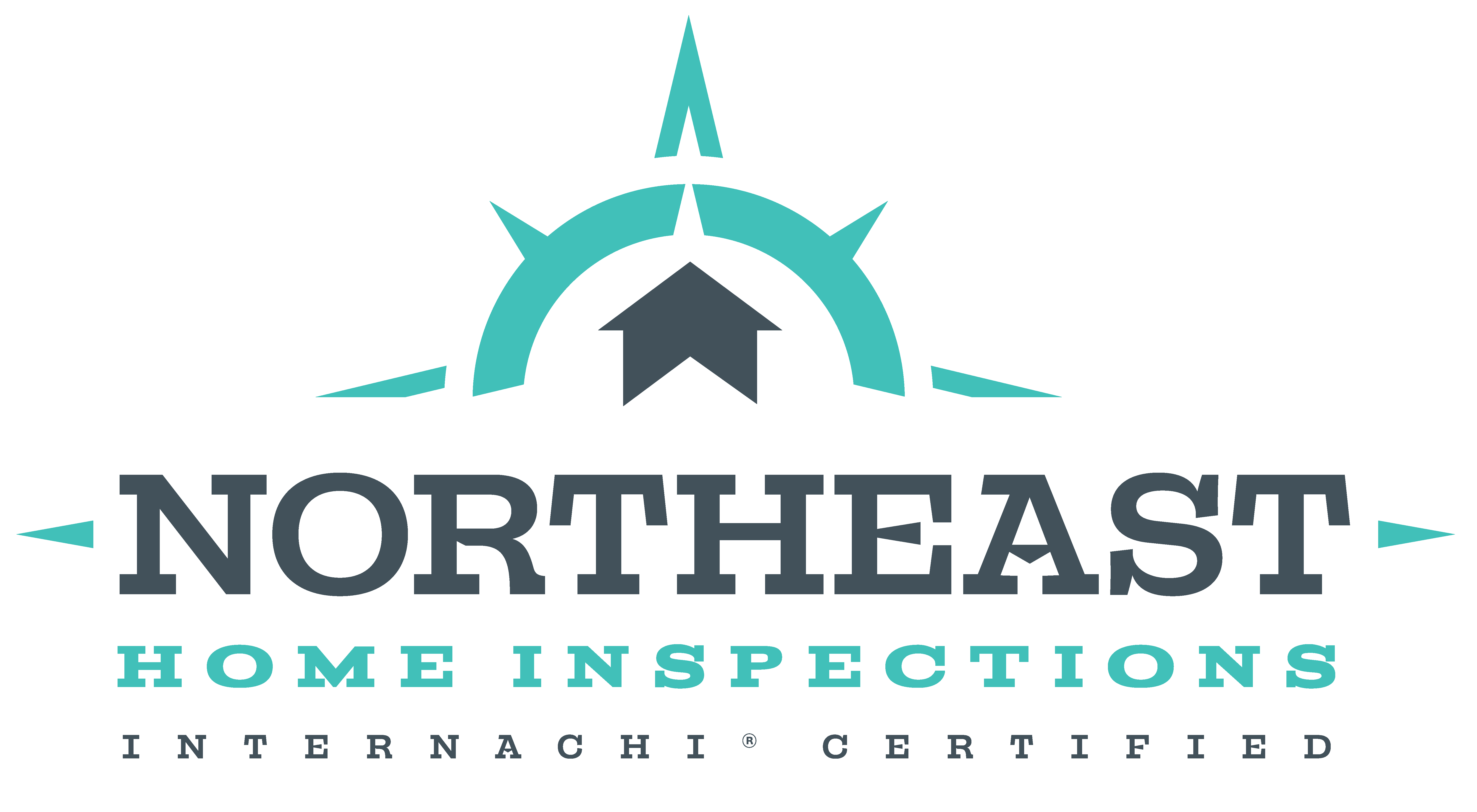 Northeast Home Inspections