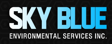 Sky Blue Environmental Services
