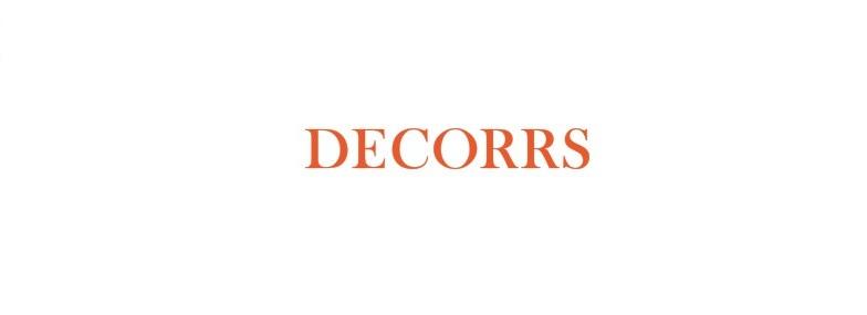 Decorrs