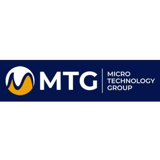 MTG Electronics