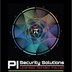 pi security solutions