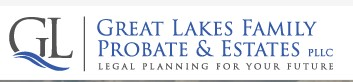 Great Lakes Family Probate & Estates