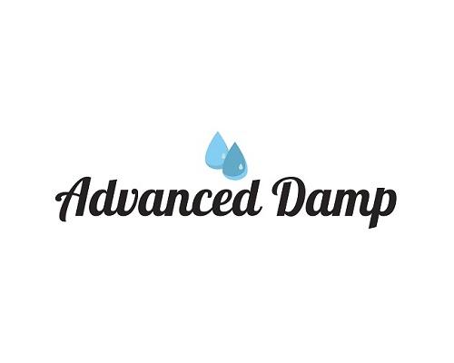 Advanced Damp