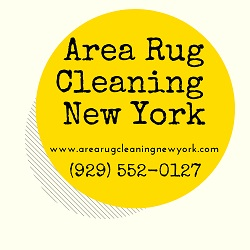 Area Rug Cleaning New York