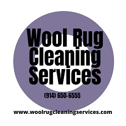 Wool Rug Cleaning Services