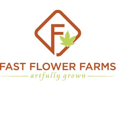 Fast Flower Farms