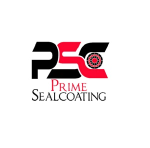 Prime Sealcoating LLC