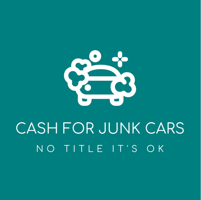 Cash for Junk Cars Phoenix Auto Recycle