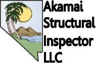 AKAMAI Structural Inspector LLC