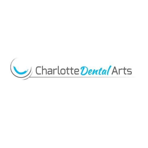Charlotte Dental Arts