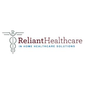 Reliant Healthcare