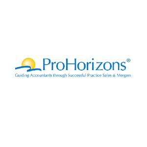 ProHorizons