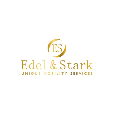 Edel & Stark Luxury Car Rental LLC Dubai
