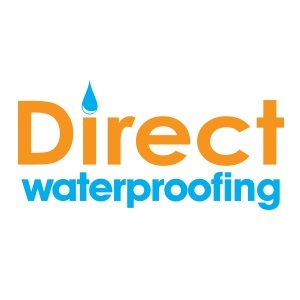 Direct Waterproofing | Basement Waterproofing Toronto