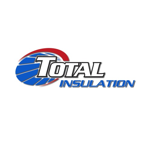 Total Insulation