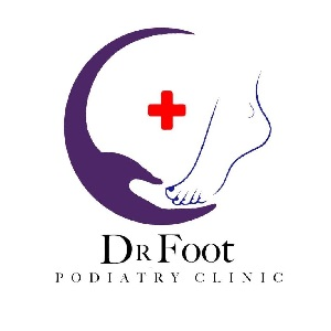 Dr FootPodiatry Clinic