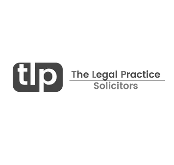 The Legal Practice Solicitors