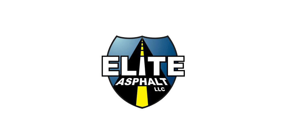 Elite Asphalt, LLC
