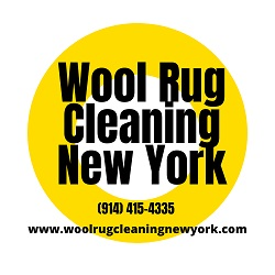 Wool Rug Cleaning New York