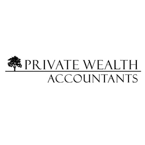 Private Wealth Accountants