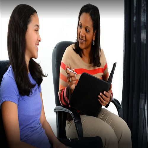 Clinical Communication Consultants