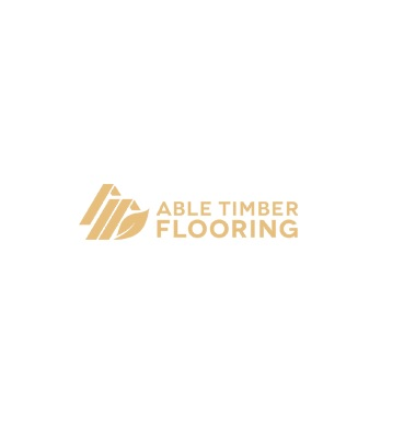 Able Timber Flooring