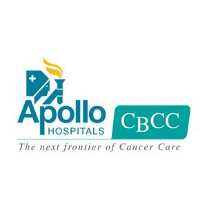 Apollo CBCC Cancer Care